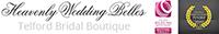 Heavenly Wedding Belles Logo